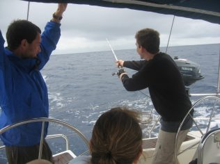 me-fishing-off-the-back-of-the-boat-1_213801407_o