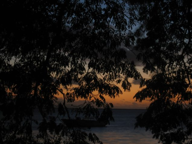 sunset-in-huahine-4_213898343_o