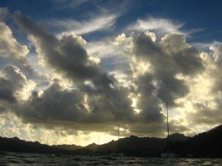 sunset-in-tahaa-2_213820178_o