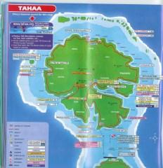tahaa-map_213894929_o