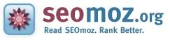 SEO Moz Logo