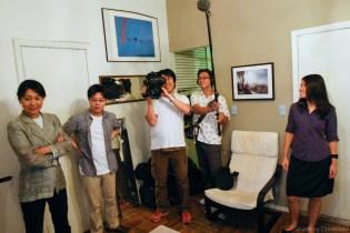 TBS Tokyo Interview-img_1646_2764632308_o-Donenfeld-2000wm
