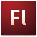 flash_cs3_logo