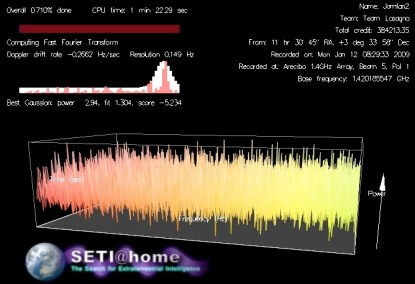 seti-at-home-screenshot-jamfan2