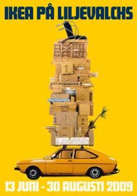 Ikea69-Exhibit-Poster