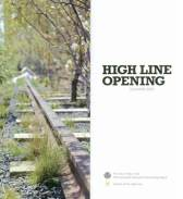 Highline-Opening-Book-Donenfeld-1-WebSmall