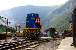 aguas-calientes-train-station_5000569610_o