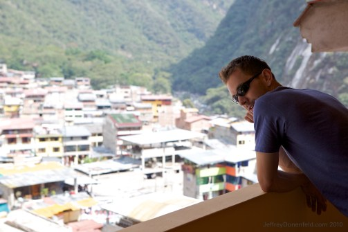 chris-with-aguas-calientes_4999964227_o