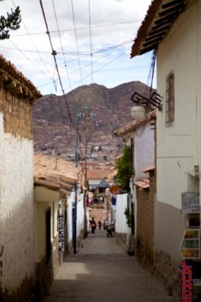 cusco-streets_5000494832_o