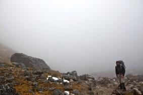 hiking-off-salkantay_5000532014_o