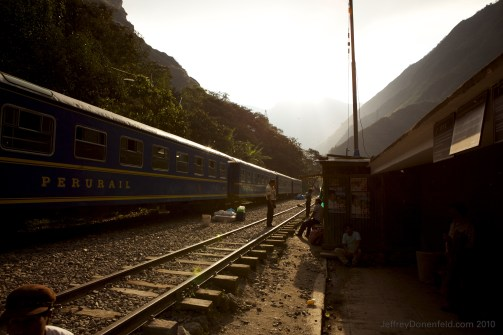 jungle-train-station_4999953801_o