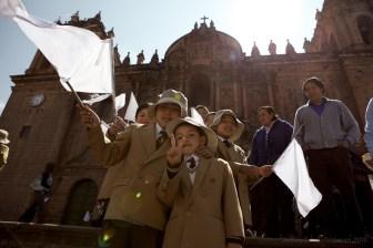 kids-in-cusco_4999986057_o