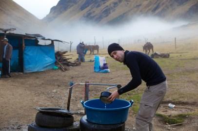 morning-prep-at-camp-1_5000523286_o