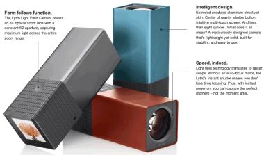 lytro-camera-explained