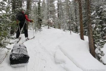 2012-01-10 NOLS WOE Wyoming-IMG_0944-Donenfeld-4000WM