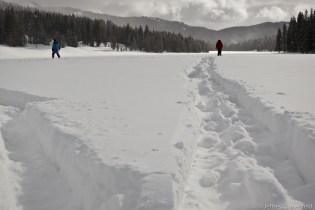 2012-01-10 NOLS WOE Wyoming-IMG_0965-Donenfeld-4000WM