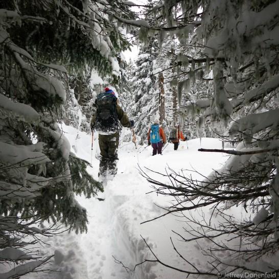 2012-01-10 NOLS WOE Wyoming-IMG_1251-Donenfeld-4000WM
