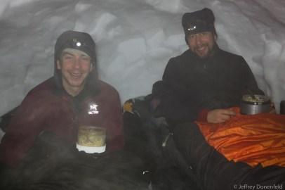 2012-01-10 NOLS WOE Wyoming-IMG_1323-Donenfeld-4000WM