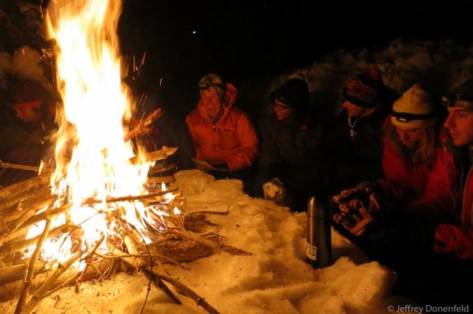 2012-01-10 NOLS WOE Wyoming-IMG_1454-Donenfeld-4000WM