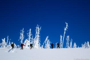 2012-01-10 NOLS WOE Wyoming-IMG_1482-Donenfeld-4000WM