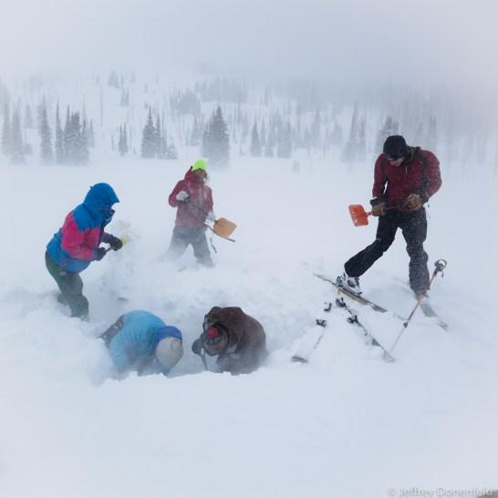 2012-01-10 NOLS WOE Wyoming-IMG_1551-Donenfeld-4000WM