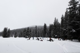 2012-01-10 NOLS WOE Wyoming-IMG_5535-Donenfeld-4000WM