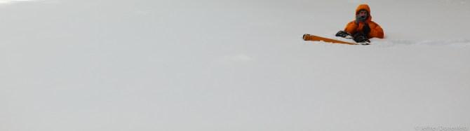 2012-01-10 NOLS WOE Wyoming-IMG_5539-Donenfeld-4000WM