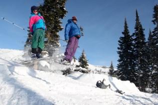 2012-01-10 NOLS WOE Wyoming-IMG_5775-Donenfeld-4000WM