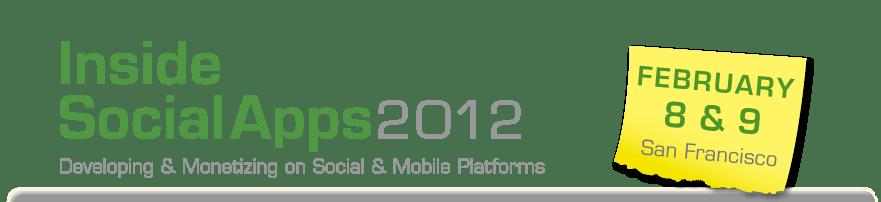 Inside-Social-Apps-Banner