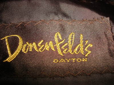 Donenfelds-Dayton-Store-ClothLabel-Brownback