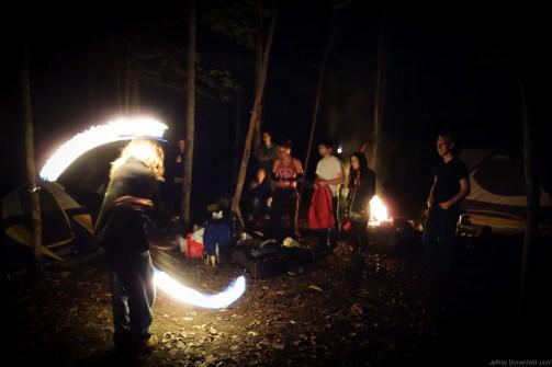 2012-10-06-climbing-at-the-gunks---dsc06982_8065680458_o