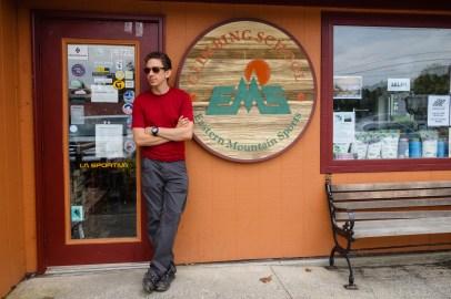 2012-10-06-climbing-at-the-gunks---dsc07383_8065708361_o