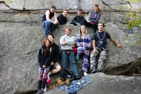 2012-10-06-climbing-at-the-gunks---dsc07793_8065754041_o