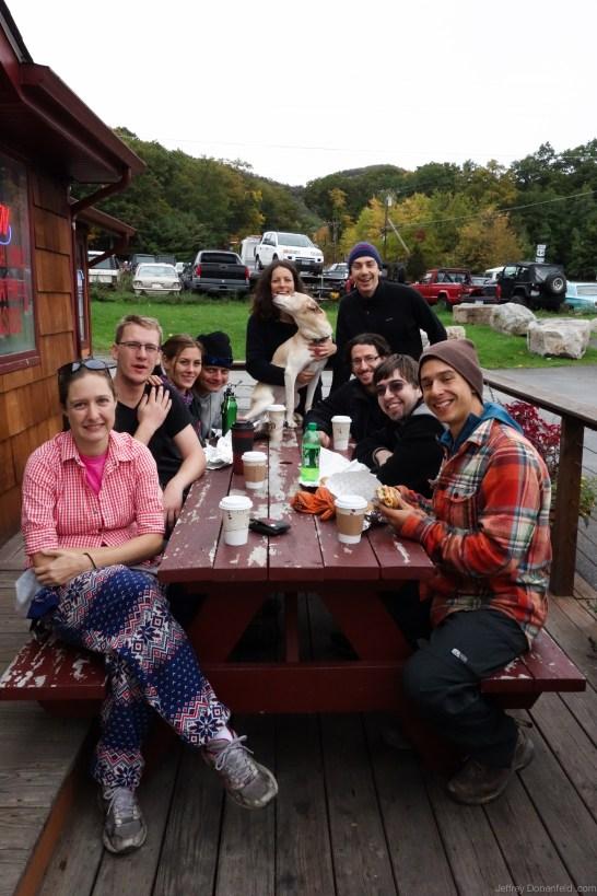 2012-10-06-climbing-at-the-gunks---dsc07911_8065773205_o