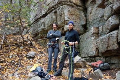 2012-10-06-climbing-at-the-gunks---dsc07913_8065779196_o