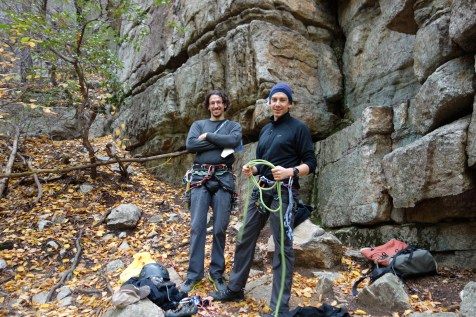 2012-10-06-climbing-at-the-gunks---dsc07913_8065779196_o