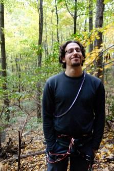 2012-10-06-climbing-at-the-gunks---dsc07933_8065782359_o