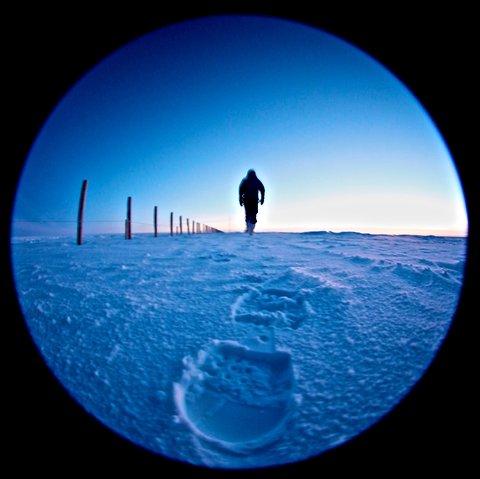 saw_antartica-blog480