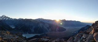 2013-02-26-mueller-hut---mueller-hut-morning-panorama-fullwm_8516713433_o