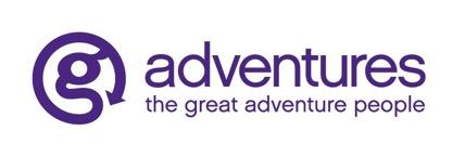 GAdventures_logo_final_xhieghts