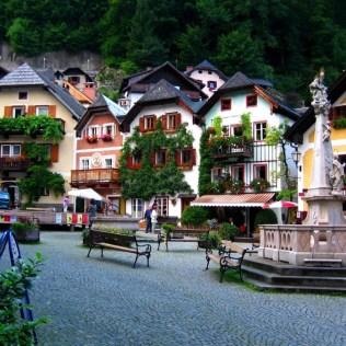 Hallstatt-Austria31