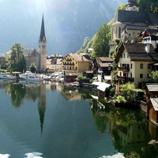 Hallstatt-Austria61