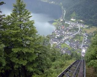 Hallstatt-Austria71