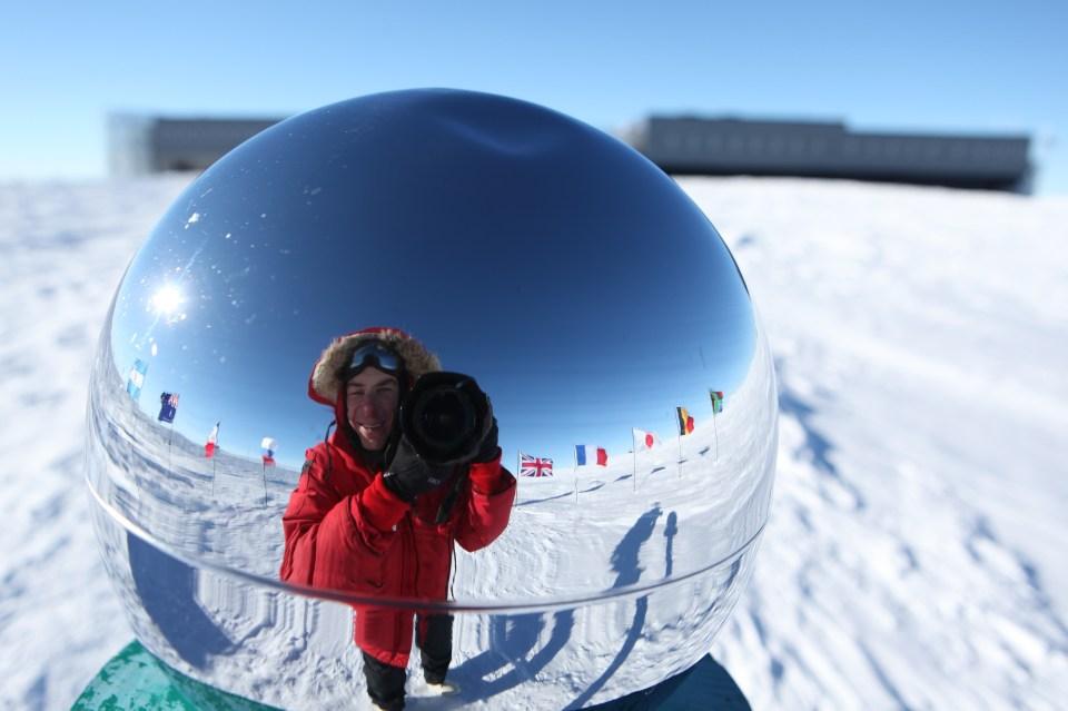 IMG_0529-2013-02-09 South Pole Portraits-Jeffrey-Donenfeld-ProfilePic
