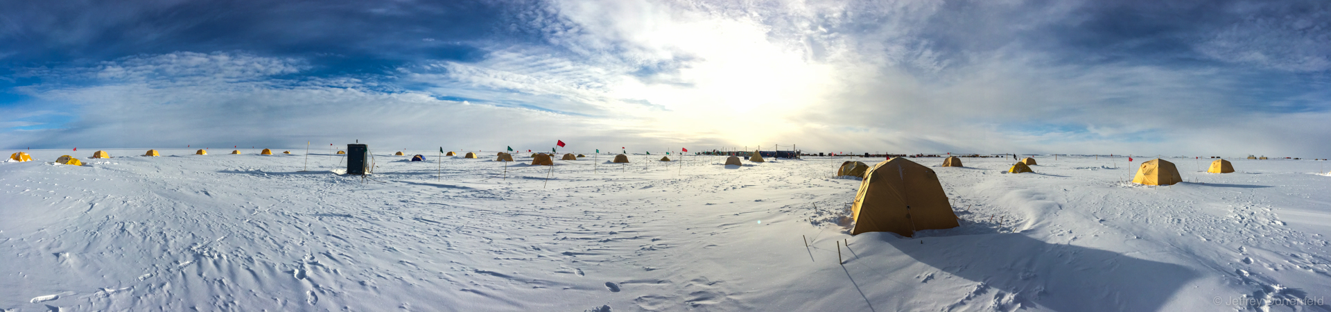 IMG_1409-2015-01-09 Tent City-Donenfeld-1920-WM