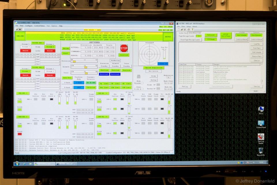 DSC01467-2014-12-21 NASA NEN Operations-Donenfeld-1920-WM