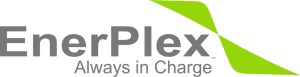Enerplex-Always-in-Charge-Green