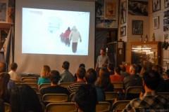 20150827 Speaking at Neptune-DSCN0753-Donenfeld-2000wm