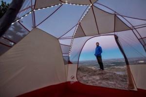 Big-Agnes-Tent-1024x682