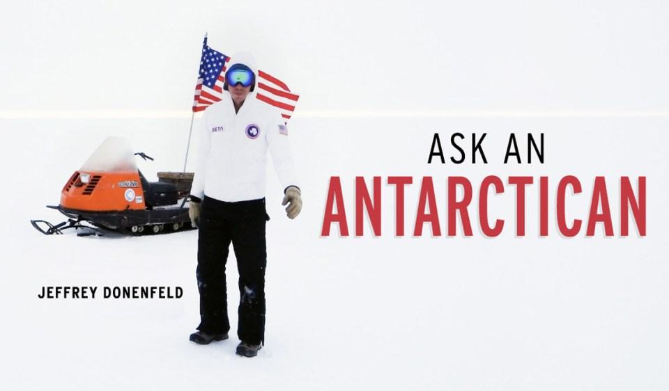Jeffrey-Donenfeld-AskAnAntarctican